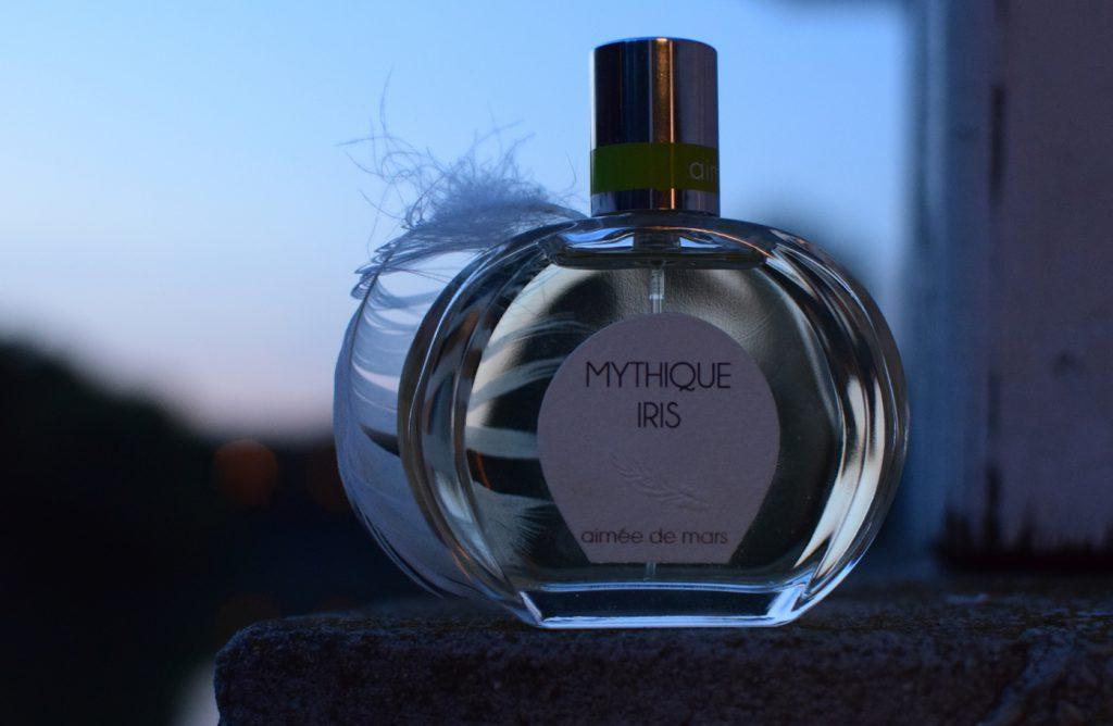 aimee-de-mars-mythique-iris