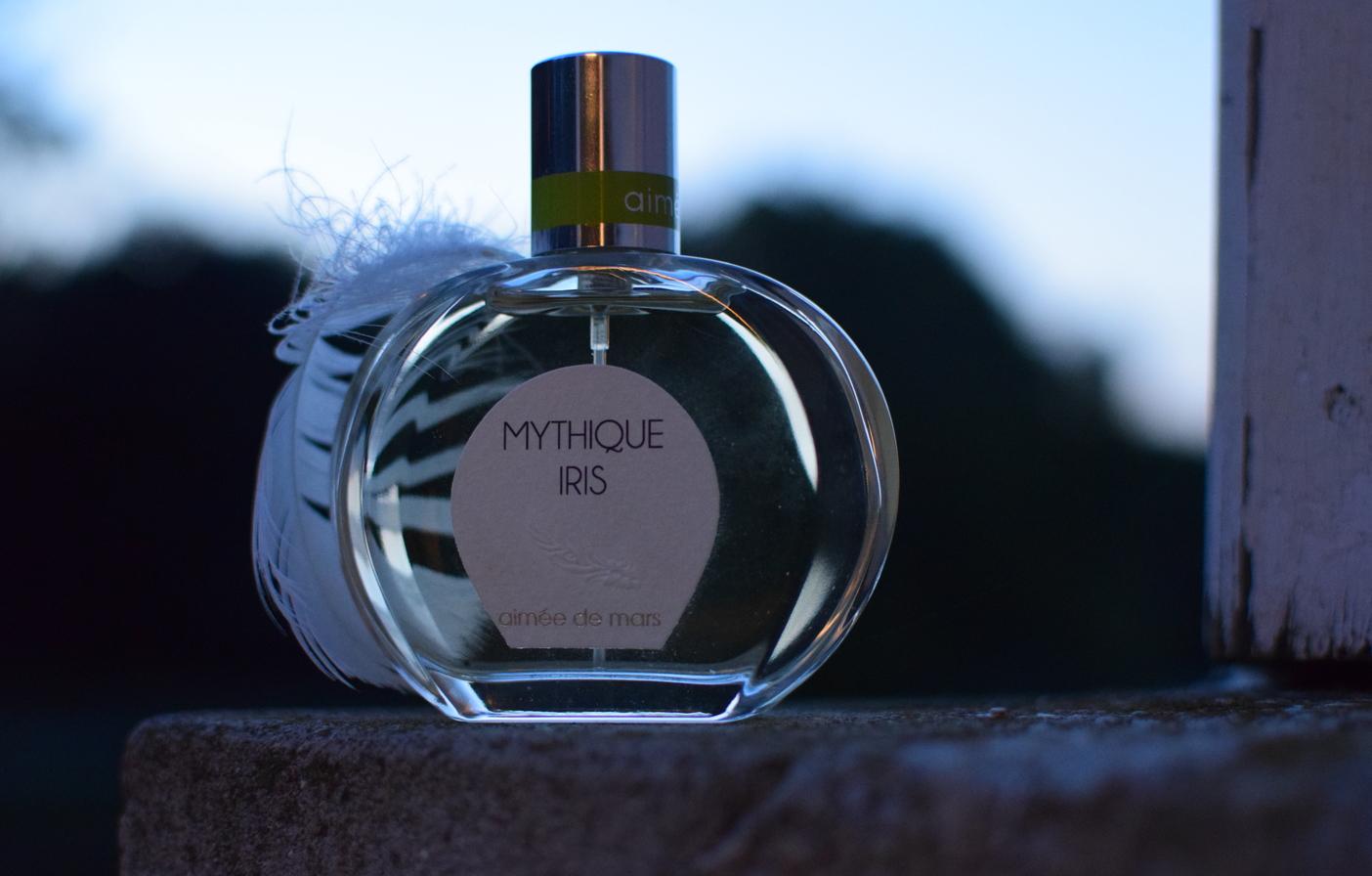 aromaparfum-mythique-iris