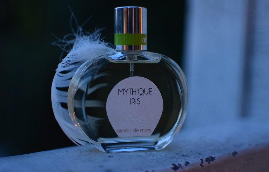 mystische-iris-mythique-iris-von-aimee-de-mars