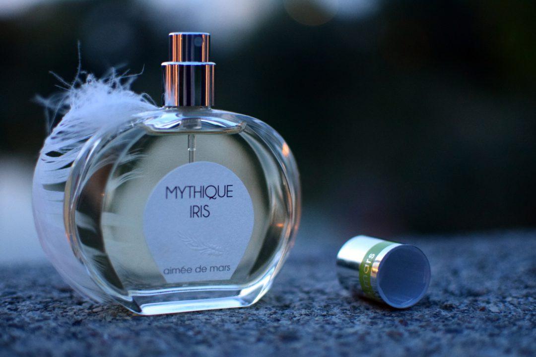 mythique-iris-aimee-de-mars