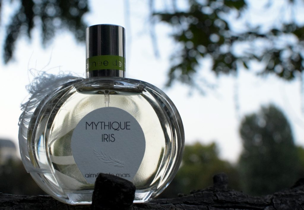 naturparfum-mythique-iris