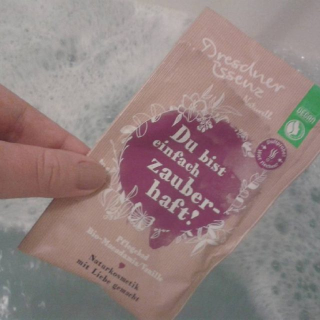 Was gibt es im Winter Schneres als ein heies Bad?hellip