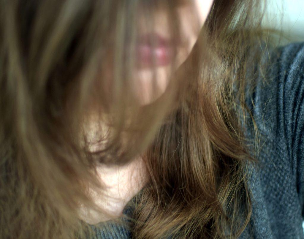 Haarschnitt Naturfriseur