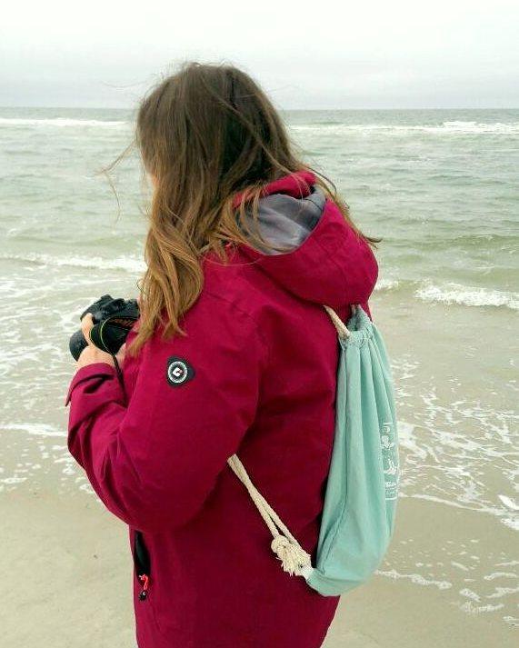 Ich durfte den FotoOnlineKurs namens Camwoman von Patricia von thekaisershellip