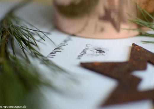 ein arbeitsblatt des online-fotokurses camwoman